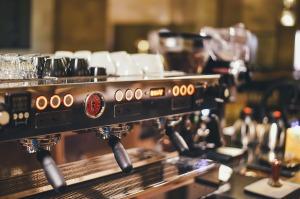 coffee-1867659_1920